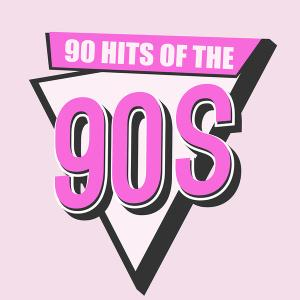 VA – 90 Hits Of The 90s (2019)