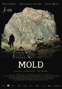Mold (2012) Küf