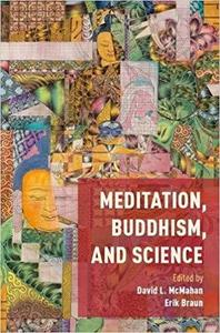 Meditation, Buddhism, and Science [Repost]