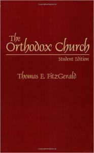 The Orthodox Church, Student Edition