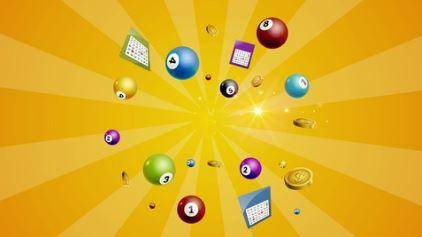Lottery or Powerball - How to win in 5 easy steps - Lotto