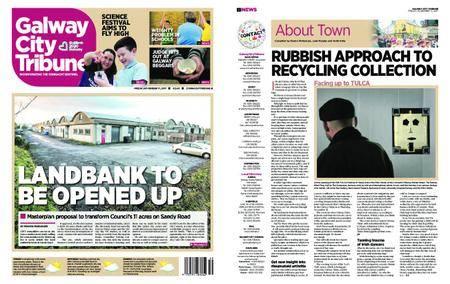 Galway City Tribune – November 17, 2017
