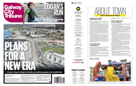 Galway City Tribune – April 30, 2021