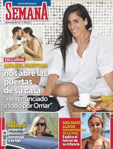Semana España - 03 junio 2020