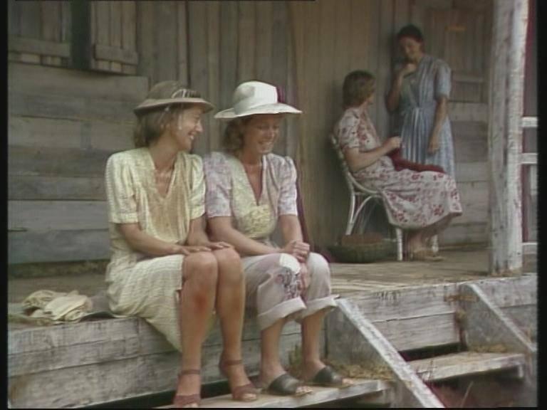 Tenko (1982) [Season 2]