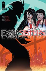 Exorsisters 008 (2020) (Digital) (Zone-Empire