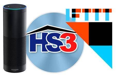 HomeSeer HS3 Pro 3.0.0.357