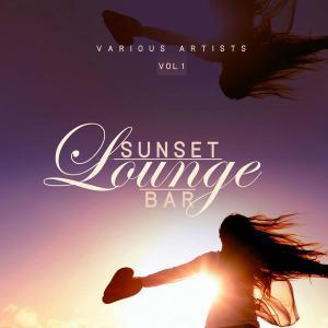 V.A. - Sunset Lounge Bar Vol. 1 (2019)