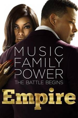 Empire S05E01
