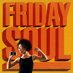 VA - Friday Soul (2019)