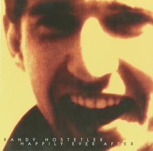 Randy Hostetler - Happily Ever After (1999) {Frog Peak Music FP008}