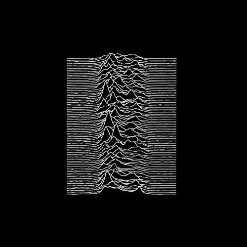 Joy Division - Unknown Pleasures (1979) [Collectors Edition 2013] (Official Digital Download 24bit/192kHz)