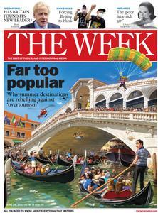 The Week USA - July 06, 2019