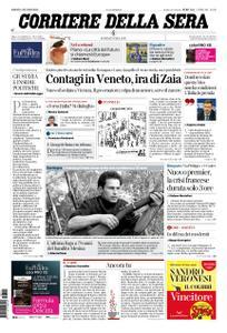 Corriere della Sera – 04 luglio 2020
