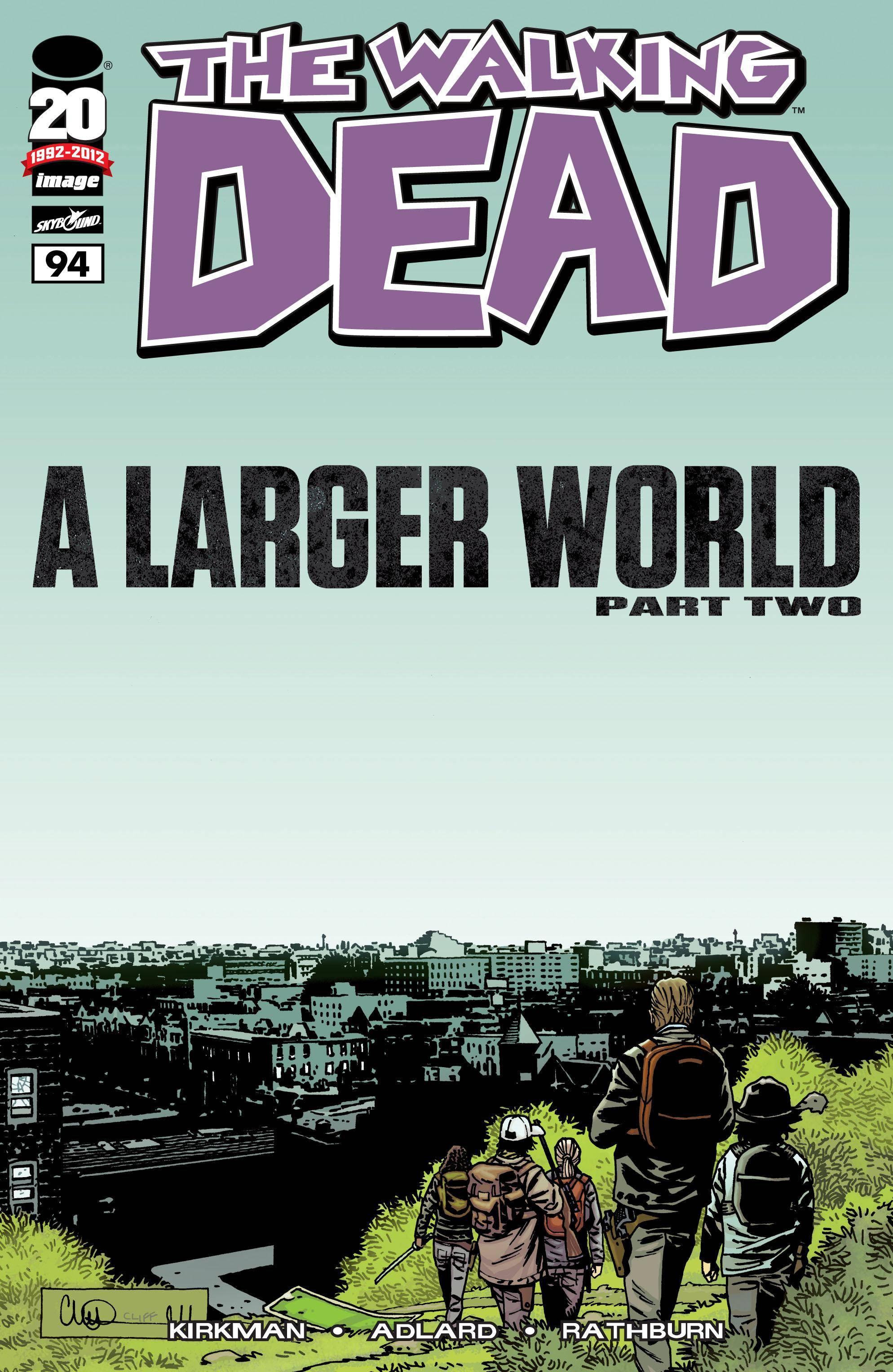 Walking Dead 094 2012 Digital 1920px