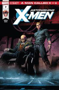Astonishing X-Men 007 2018 Digital Zone-Empire