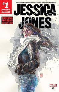 Jessica Jones 001 (2016) (Digital) (Zone-Empire