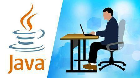 The Complete Java 8 Developer Course. Learn Step by Step (Updated)