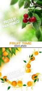 Fruit time 3