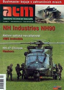 ATM 2006-12 (Armadni Technicky Magazin)
