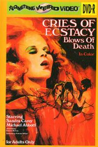 Cries of Ecstasy, Blows of Death (1973)