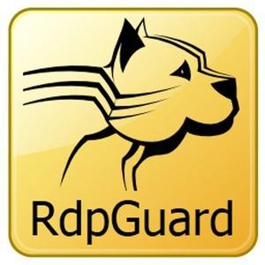 RdpGuard 6.1.7