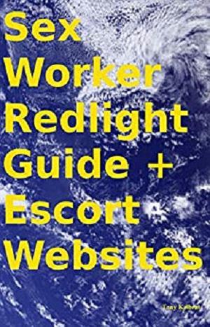 Sex Worker-Escort Job Guide