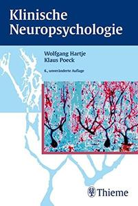 Klinische Neuropsychologie