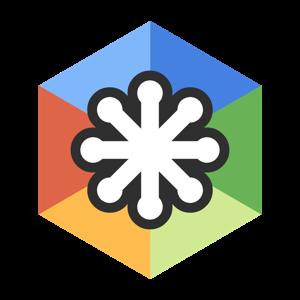 Boxy SVG 3.28.0 macOS