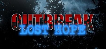 Outbreak: Lost Hope (2019)