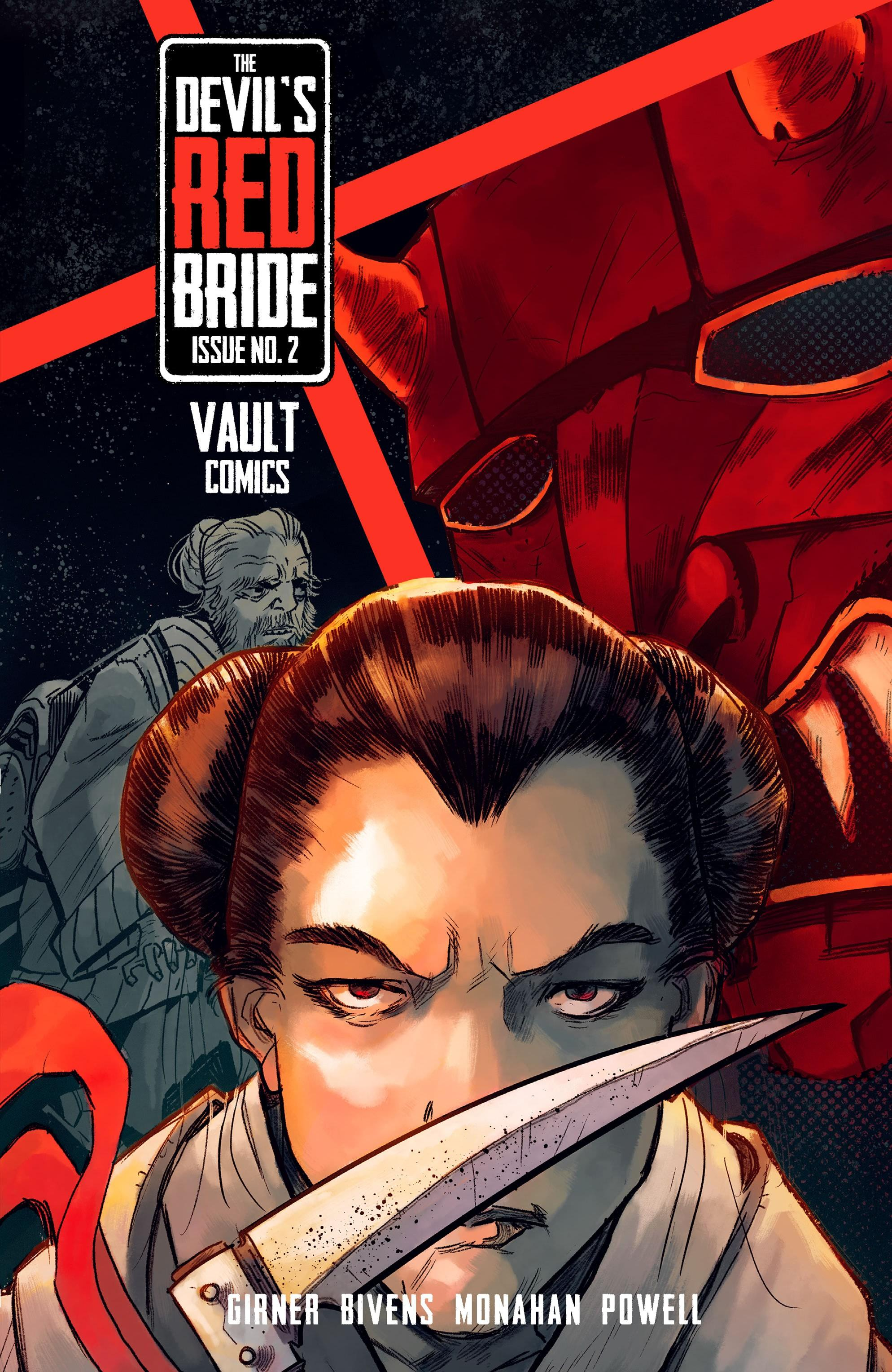 The Devils Red Bride 002 (2020) (Digital) (Mephisto-Empire