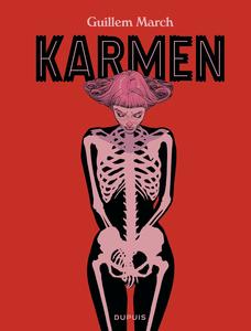 Karmen