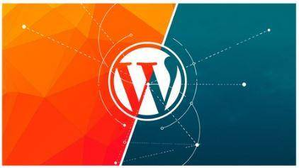 Wordpress Complete Web Design :Latest Wordpress Design Techs