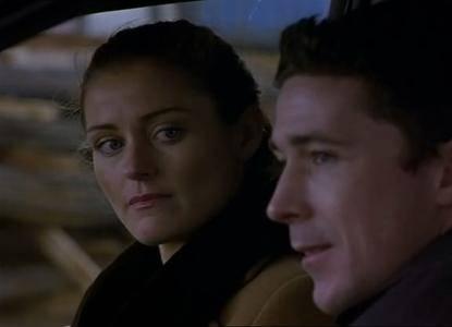 My Kingdom (2001)