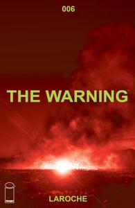The Warning 006 (2019) (Digital) (Zone-Empire
