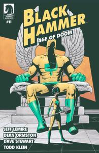 Black Hammer - Age of Doom 011 (2019) (digital) (Son of Ultron-Empire