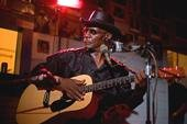 Jimmy Duck Holmes - Done Got Tired of Tryin' (2007)
