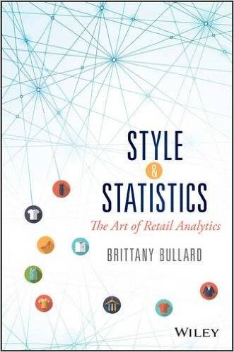 Style & Statistics: The Art of Retail Analytics