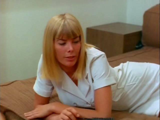 She Freak (1967)