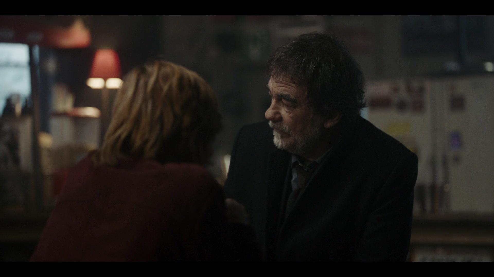 The Crimson Rivers S01