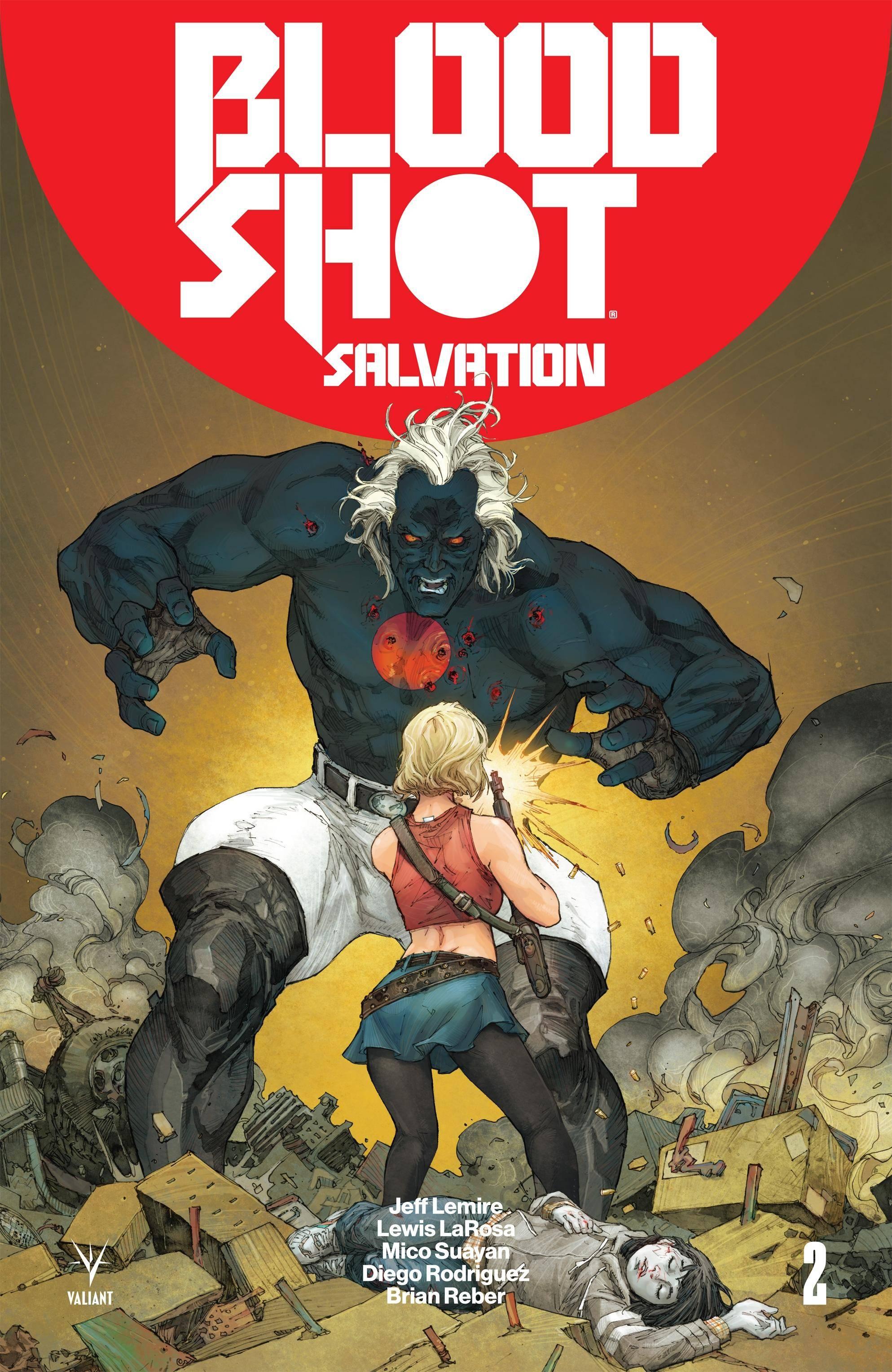 Bloodshot Salvation 002 2017 digital Son of Ultron-Empire