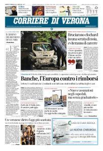 Corriere di Verona – 01 febbraio 2019