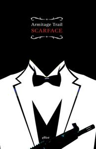 Armitage Trail - Scarface