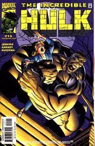 Hulk 2000-06 Incredible Hulk 015