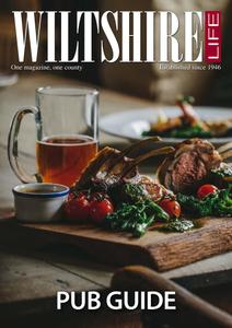 Wiltshire Life - Pub Guide