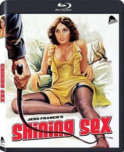 Shining Sex (1976)