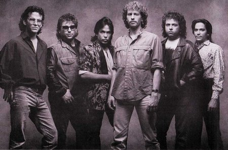 Toto: Studio Discography (1978-2006) Re-up