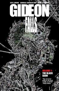 Gideon Falls v01-The Black Barn 2018 Digital Mephisto