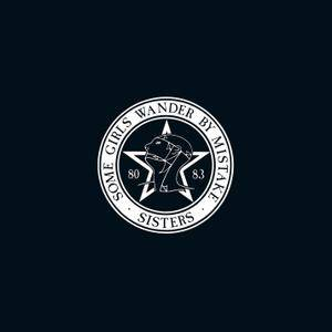The Sisters Of Mercy - Some Girls Wander By Mistake (1992/2017) [Studio Master Re-encoded 24bit/96kHz]