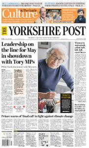Yorkshire Post - May 24, 2019